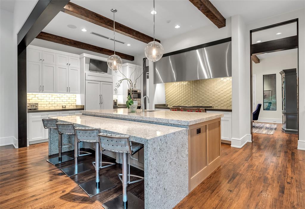 11842 Doolin Court, Dallas, Texas 75230 - acquisto real estate best highland park realtor amy gasperini fast real estate service
