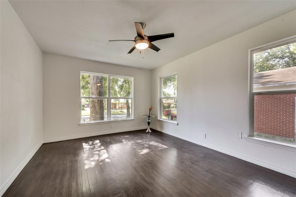 3415 Monte Carlo Street, Dallas, Texas 75224 - acquisto real estate best frisco real estate agent amy gasperini panther creek realtor