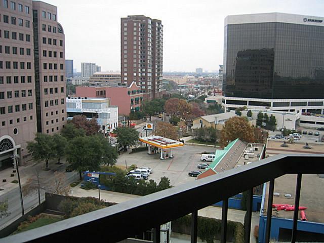 3030 Mckinney Avenue, Dallas, Texas 75204 - acquisto real estate best new home sales realtor linda miller executor real estate