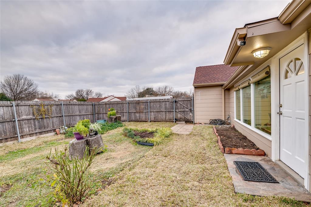 2926 Mars Drive, Garland, Texas 75040 - acquisto real estate best photo company frisco 3d listings