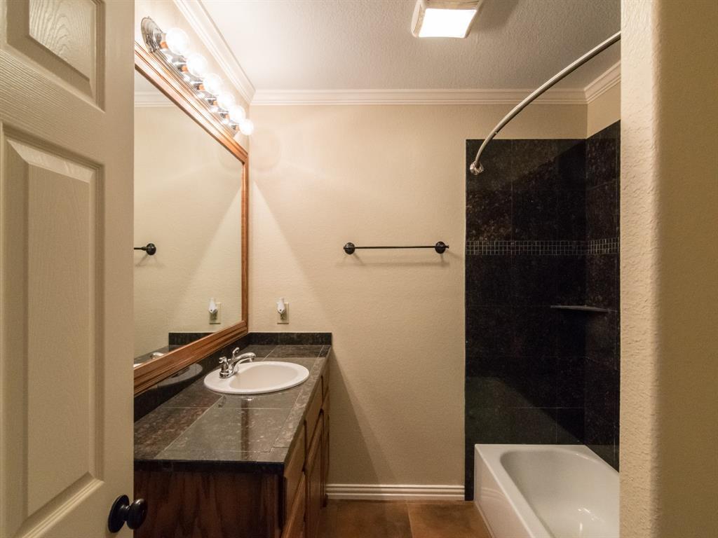 10264 San Lorenzo  Drive, Dallas, Texas 75228 - acquisto real estate best new home sales realtor linda miller executor real estate