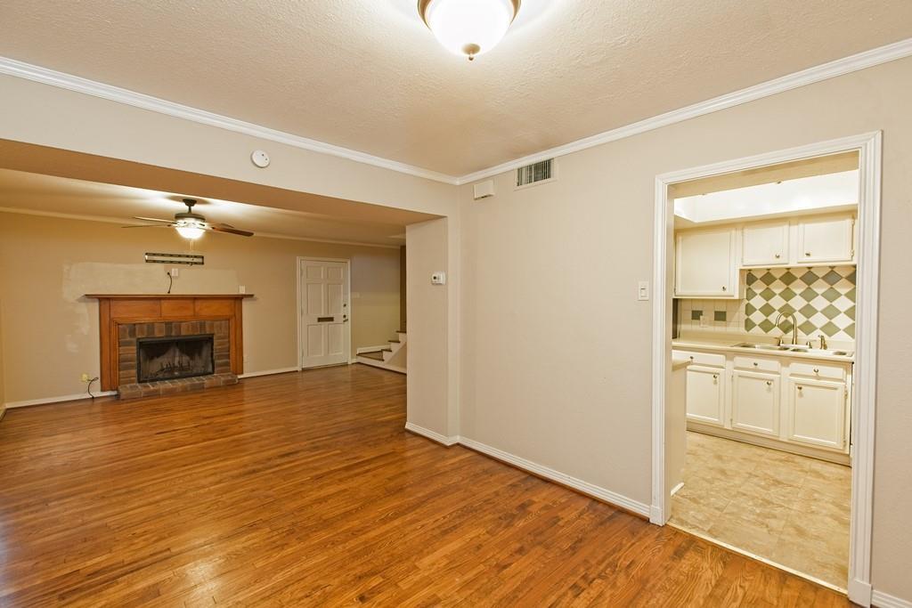 6324 Bordeaux Avenue, Dallas, Texas 75209 - acquisto real estate best style realtor kim miller best real estate reviews dfw