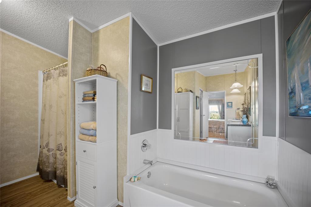 1473 County Road 2277 Quinlan, Texas 75474 - acquisto real estate best designer and realtor hannah ewing kind realtor
