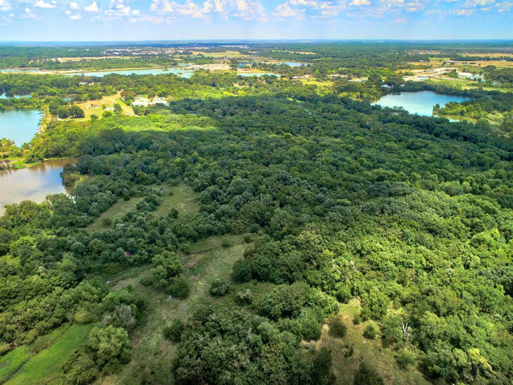14939C Beckett Road, Seagoville, Texas 75159 - acquisto real estate best allen realtor kim miller hunters creek expert