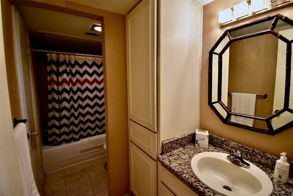 4810 Mckinney Avenue, Dallas, Texas 75205 - acquisto real estate best designer and realtor hannah ewing kind realtor