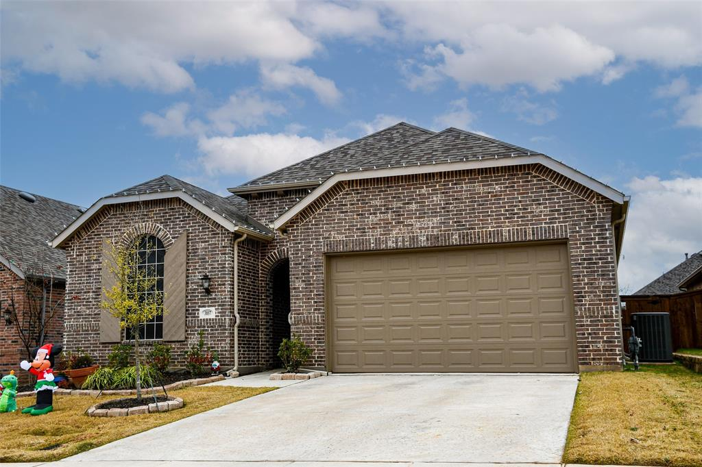 3857 Iron Ore Denison, Texas 75020 - Acquisto Real Estate best plano realtor mike Shepherd home owners association expert