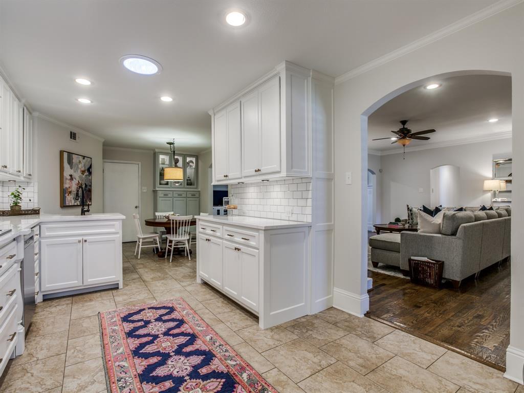 6921 Sedgwick Drive, Dallas, Texas 75231 - acquisto real estate best luxury buyers agent in texas shana acquisto inheritance realtor