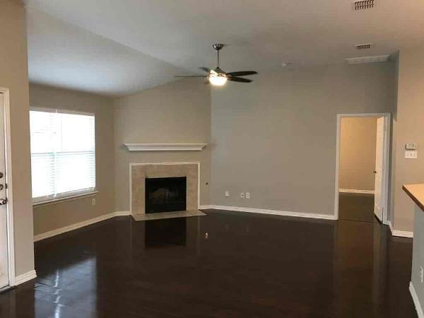 14048 Tanglebrush Trail, Fort Worth, Texas 76052 - acquisto real estate best real estate company to work for