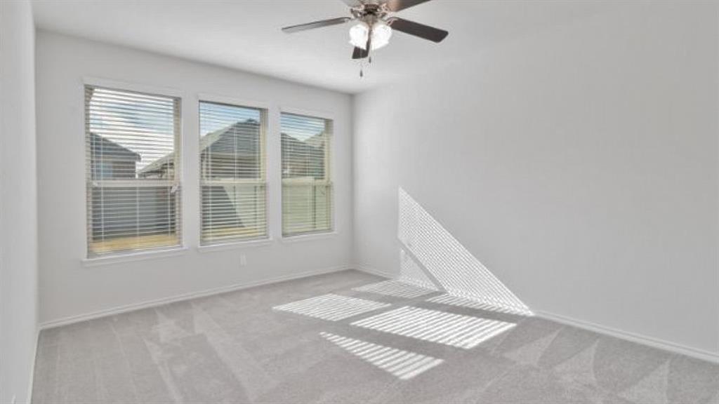 1208 KERRVILLE  Lane, Weatherford, Texas 76087 - acquisto real estate best celina realtor logan lawrence best dressed realtor