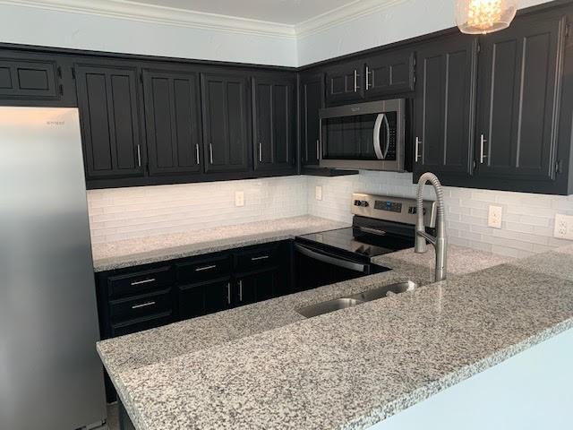 3002 Modella Avenue, Dallas, Texas 75229 - acquisto real estate best the colony realtor linda miller the bridges real estate