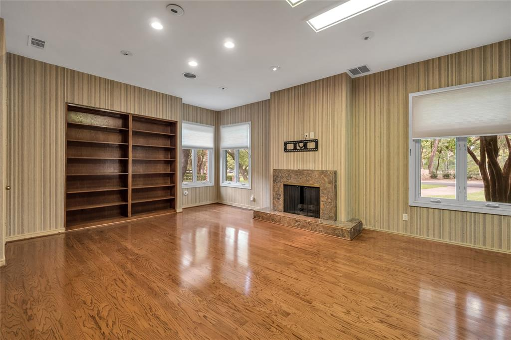 10131 Hollow Way Road, Dallas, Texas 75229 - acquisto real estate best real estate company in frisco texas real estate showings