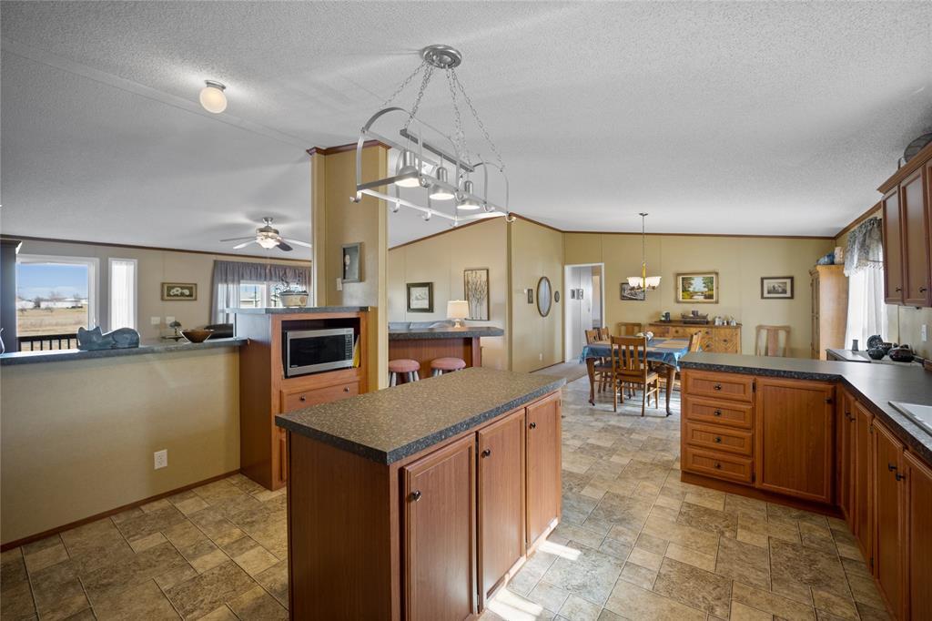 1473 County Road 2277 Quinlan, Texas 75474 - Acquisto Real Estate best mckinney realtor hannah ewing stonebridge ranch expert