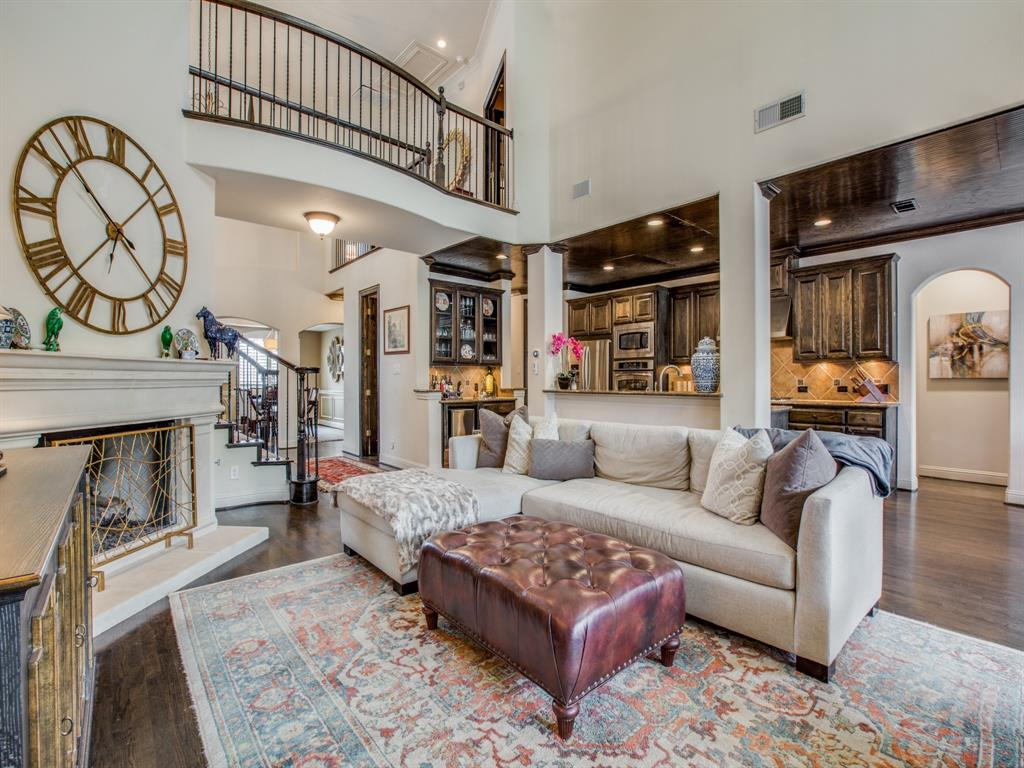 8313 Midway Road, Dallas, Texas 75209 - acquisto real estate best celina realtor logan lawrence best dressed realtor