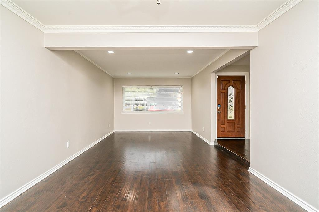 6420 Devonshire Drive, North Richland Hills, Texas 76180 - acquisto real estate best luxury buyers agent in texas shana acquisto inheritance realtor