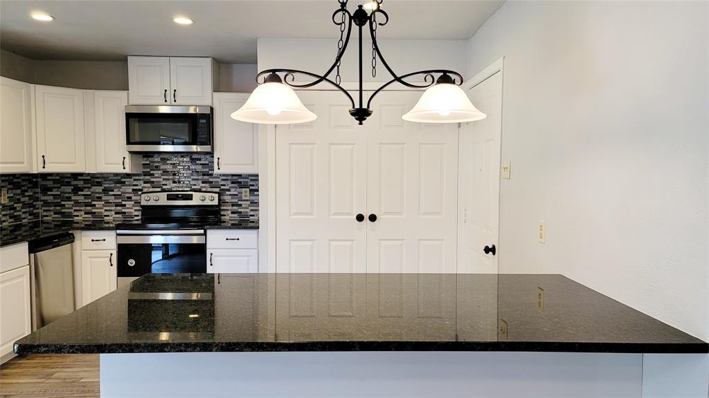 1108 Shenandoah Drive, Plano, Texas 75023 - acquisto real estate best allen realtor kim miller hunters creek expert