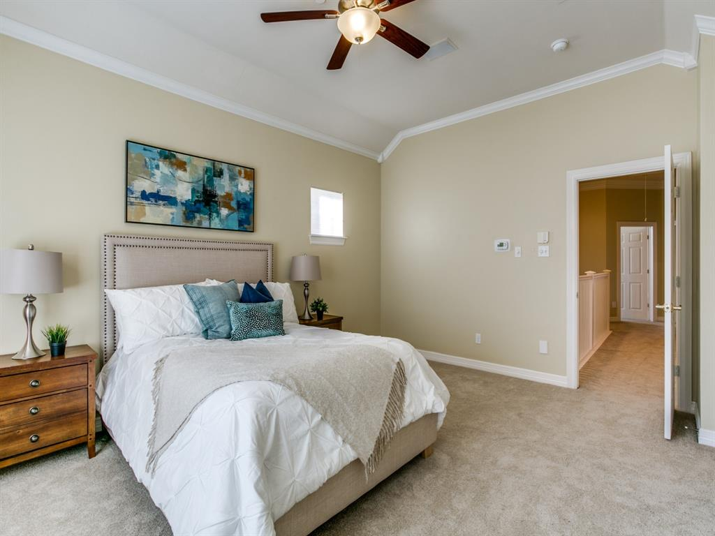 4102 Oberlin Way, Addison, Texas 75001 - acquisto real estate best listing listing agent in texas shana acquisto rich person realtor