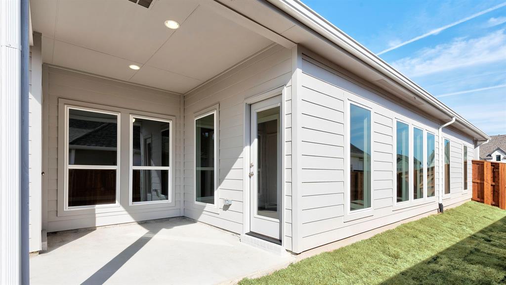 14313 Walsh Avenue, Aledo, Texas 76008 - acquisto real estate best designer and realtor hannah ewing kind realtor