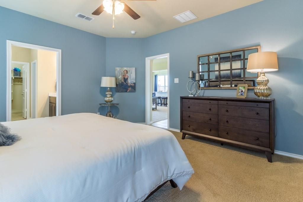 1237 BOSQUE  Lane, Weatherford, Texas 76087 - acquisto real estate best new home sales realtor linda miller executor real estate