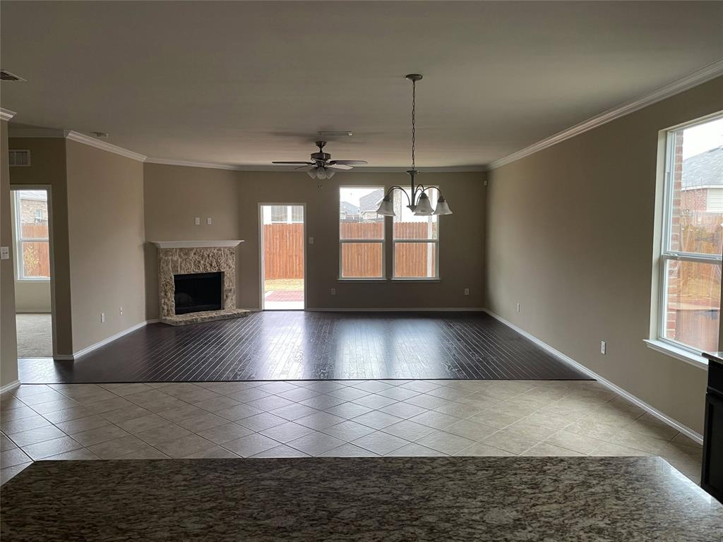 2321 Senepol Way, Fort Worth, Texas 76131 - acquisto real estate best real estate company to work for