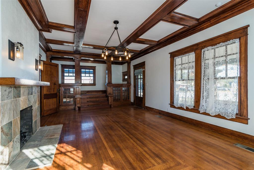 602 Travis Street, Sherman, Texas 75090 - acquisto real estate best flower mound realtor jody daley lake highalands agent of the year