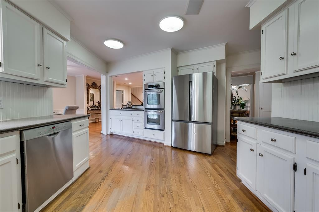 4326 Margate Drive, Dallas, Texas 75220 - acquisto real estate best luxury buyers agent in texas shana acquisto inheritance realtor