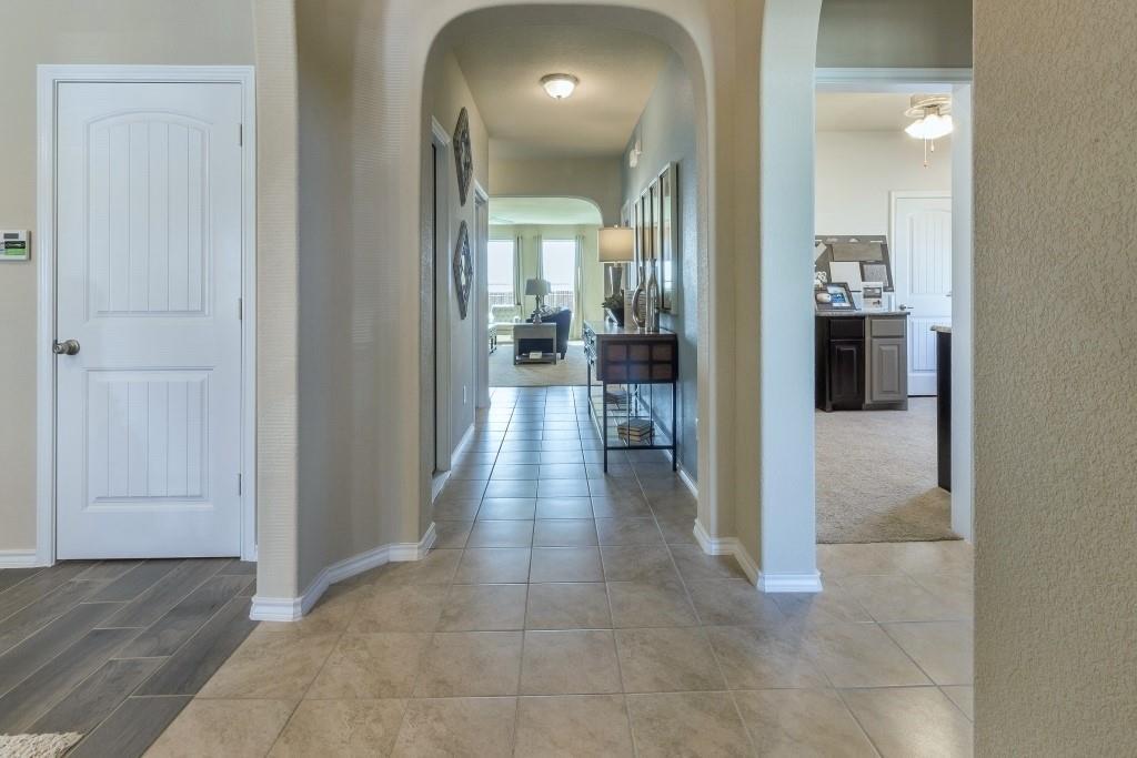 1237 BOSQUE  Lane, Weatherford, Texas 76087 - acquisto real estate best luxury buyers agent in texas shana acquisto inheritance realtor