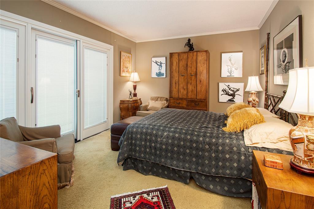 3602 Hawthorne Avenue, Dallas, Texas 75219 - acquisto real estate best celina realtor logan lawrence best dressed realtor