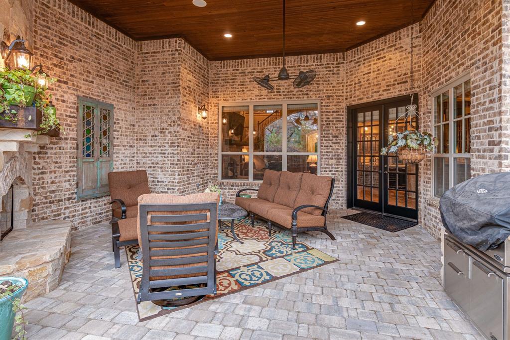 6100 Brazos Court, Colleyville, Texas 76034 - acquisto real estate smartest realtor in america shana acquisto