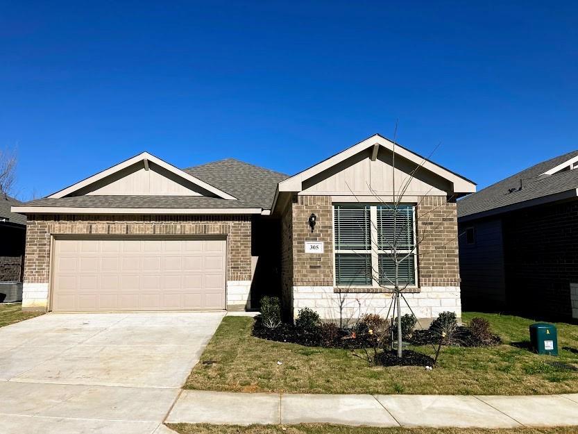 305 Laura Lane, Lewisville, Texas 75067 - Acquisto Real Estate best mckinney realtor hannah ewing stonebridge ranch expert
