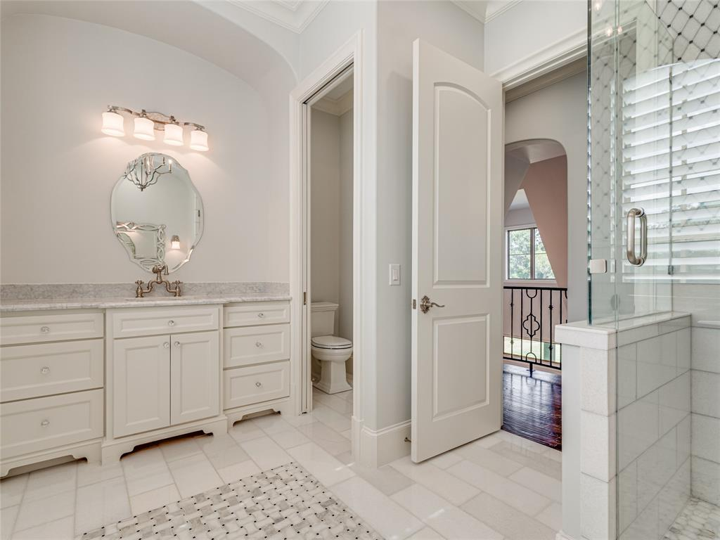 230 Oak Tree Drive, Waxahachie, Texas 75165 - acquisto real estate best listing photos hannah ewing mckinney real estate expert
