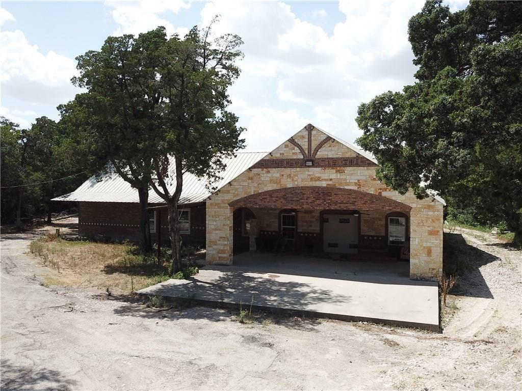 6721 Marvin D Love Freeway, Dallas, Texas 75237 - Acquisto Real Estate best mckinney realtor hannah ewing stonebridge ranch expert