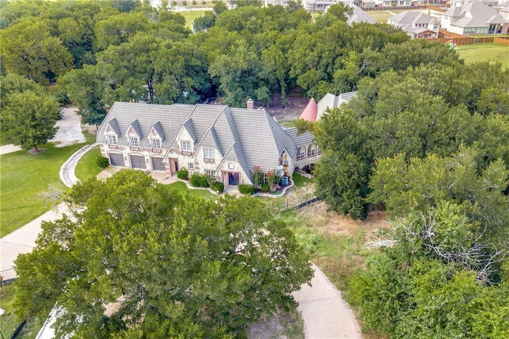 1570 Preston Road, Prosper, Texas 75078 - Acquisto Real Estate best plano realtor mike Shepherd home owners association expert