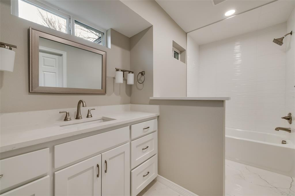 6017 Spring Glen Drive, Dallas, Texas 75232 - acquisto real estate best photos for luxury listings amy gasperini quick sale real estate