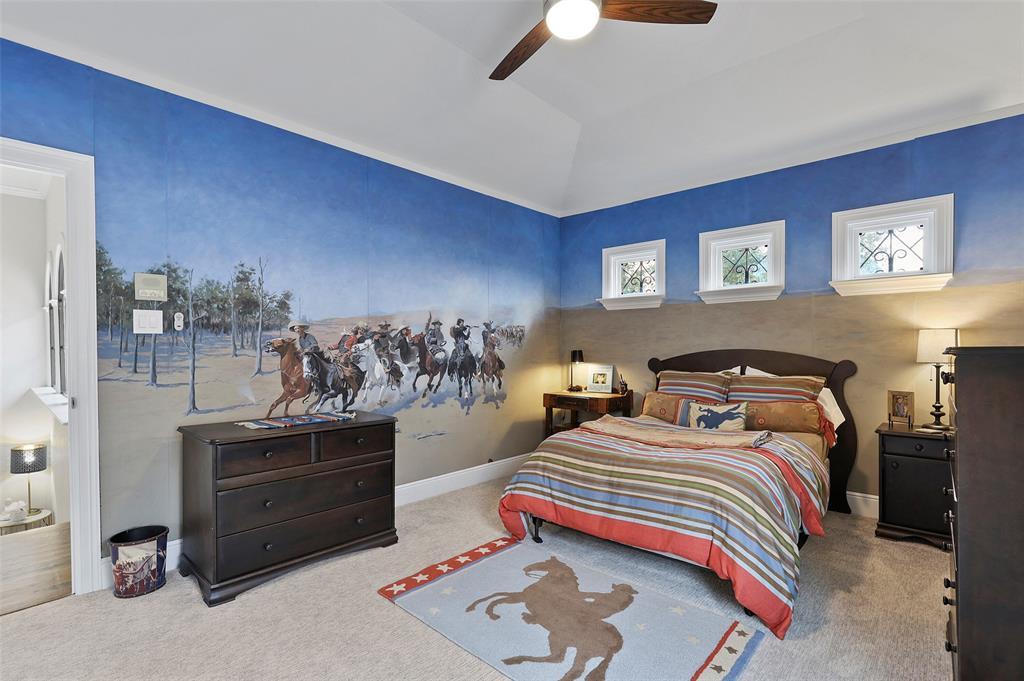 6300 Saint Michael Drive, McKinney, Texas 75072 - acquisto real estate best realtor dfw jody daley liberty high school realtor