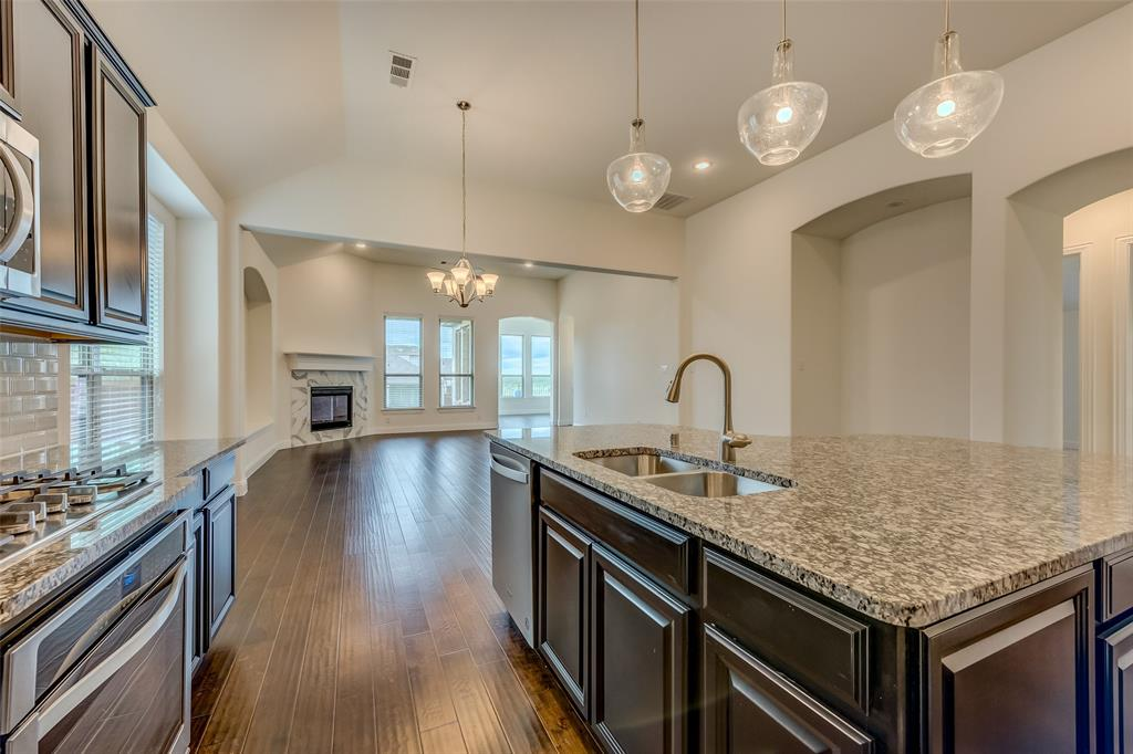 11359 Misty Ridge Drive, Flower Mound, Texas 76262 - acquisto real estate best real estate company in frisco texas real estate showings