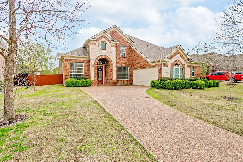 2510 Sandi Lane, Sachse, Texas 75048 - Acquisto Real Estate best mckinney realtor hannah ewing stonebridge ranch expert
