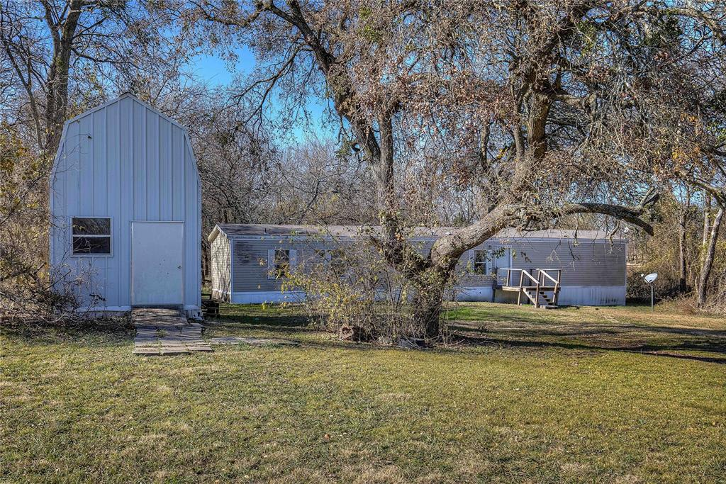 5940 County Road 2646 Royse City, Texas 75189 - Acquisto Real Estate best mckinney realtor hannah ewing stonebridge ranch expert