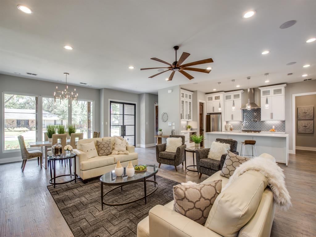 6501 Barnsbury Court, Dallas, Texas 75248 - acquisto real estate best luxury buyers agent in texas shana acquisto inheritance realtor
