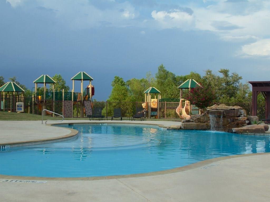 8308 Darley Court, Cleburne, Texas 76033 - acquisto real estate best luxury buyers agent in texas shana acquisto inheritance realtor