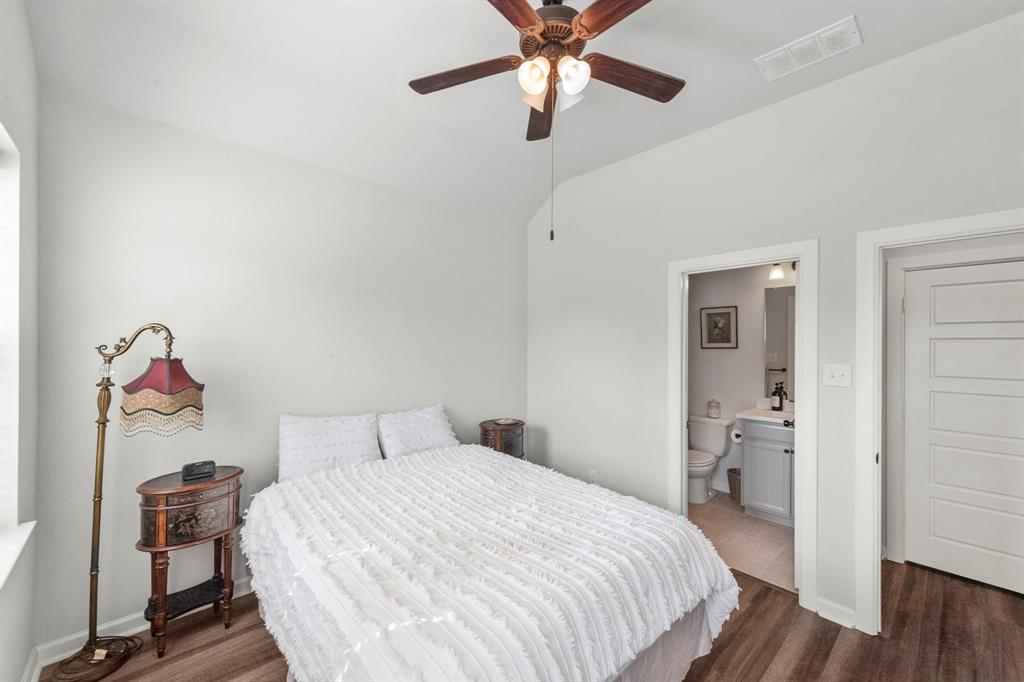 1912 Augustus Drive, Fort Worth, Texas 76120 - acquisto real estate best the colony realtor linda miller the bridges real estate