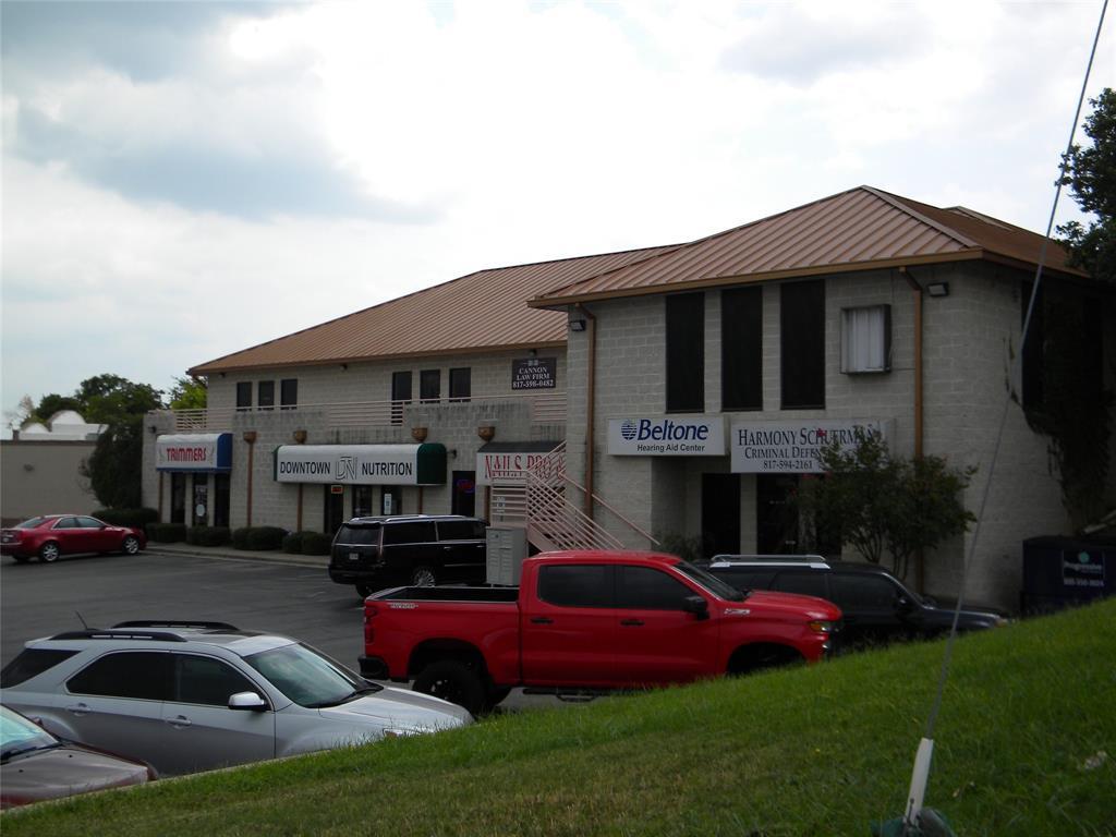 224 Fort Worth Highway, Weatherford, Texas 76086 - Acquisto Real Estate best mckinney realtor hannah ewing stonebridge ranch expert