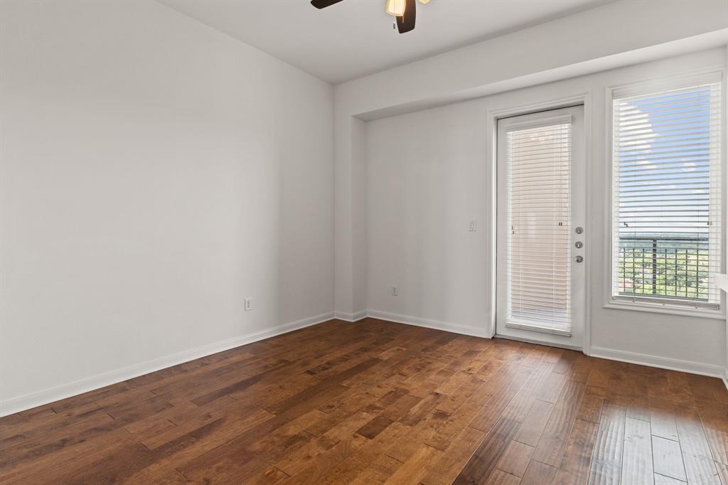4611 Travis Street, Dallas, Texas 75205 - acquisto real estate best style realtor kim miller best real estate reviews dfw