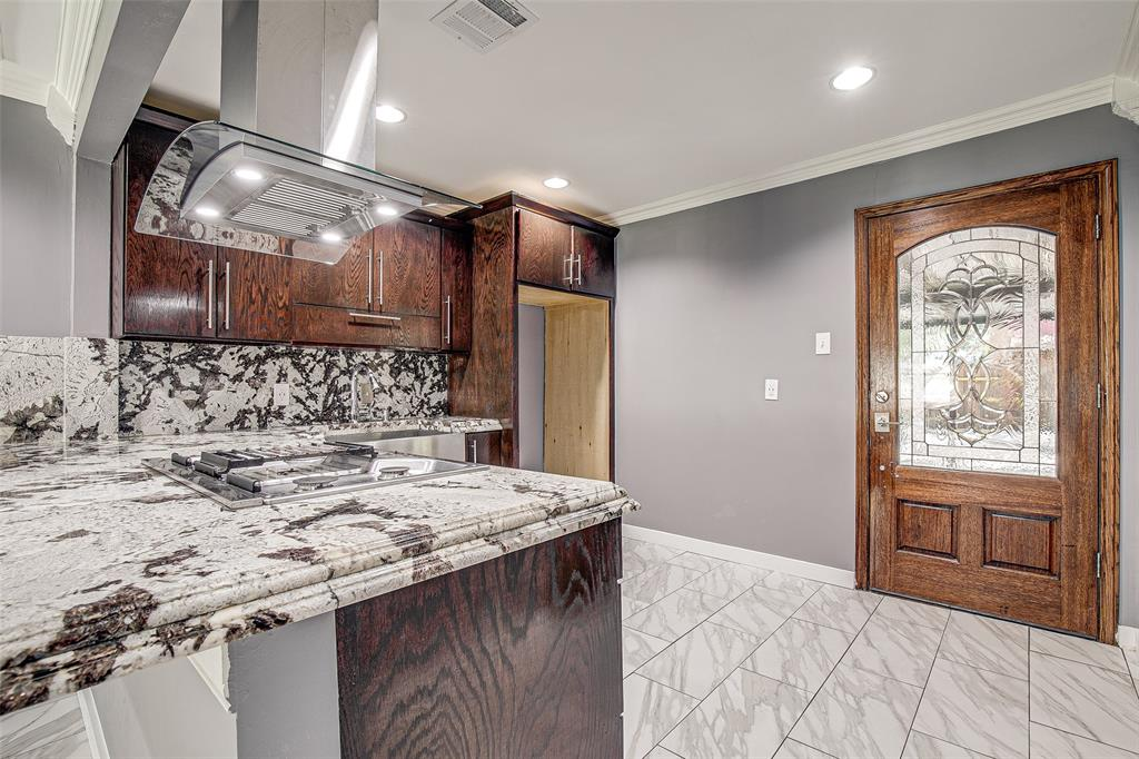 3126 Carlson Drive, Dallas, Texas 75235 - Acquisto Real Estate best mckinney realtor hannah ewing stonebridge ranch expert