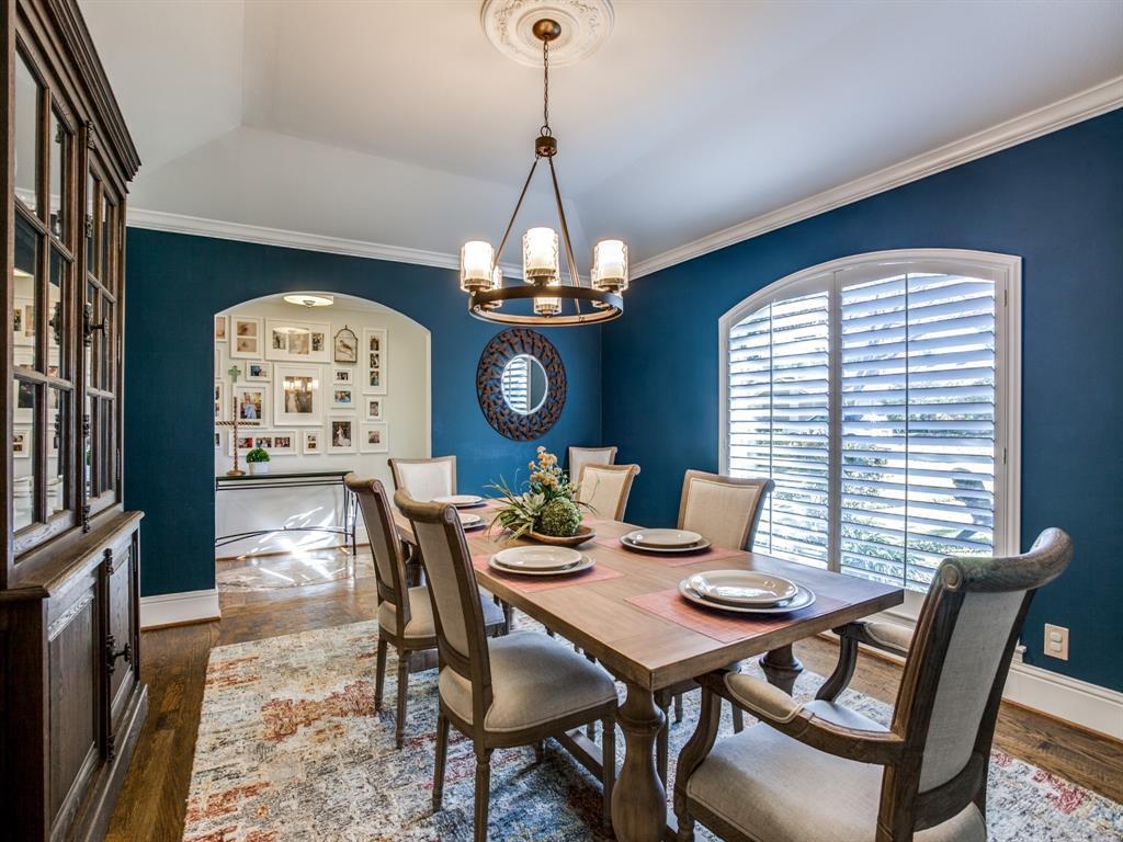 6921 Sedgwick Drive, Dallas, Texas 75231 - acquisto real estate best prosper realtor susan cancemi windfarms realtor