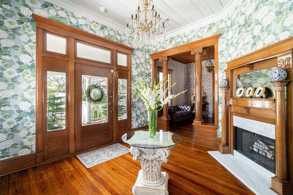 504 Virginia Street, McKinney, Texas 75069 - acquisto real estate best flower mound realtor jody daley lake highalands agent of the year