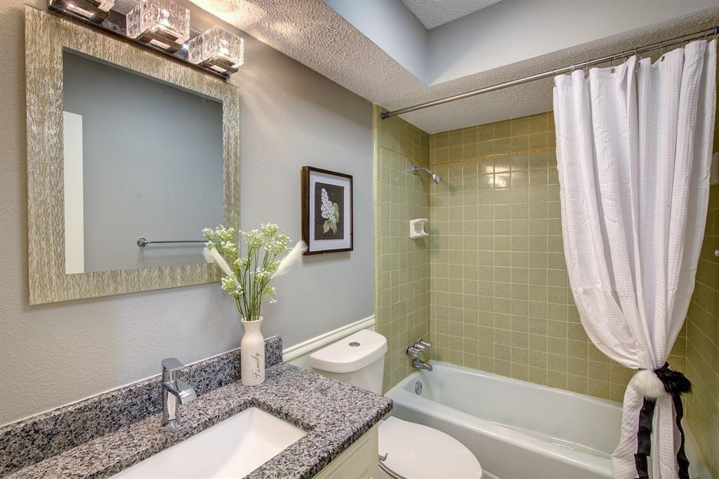6932 Allview Lane, Dallas, Texas 75227 - acquisto real estate best realtor westlake susan cancemi kind realtor of the year