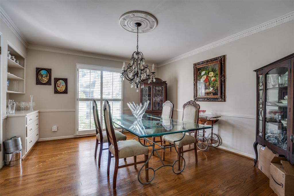 6931 Currin Drive, Dallas, Texas 75230 - acquisto real estate best luxury buyers agent in texas shana acquisto inheritance realtor
