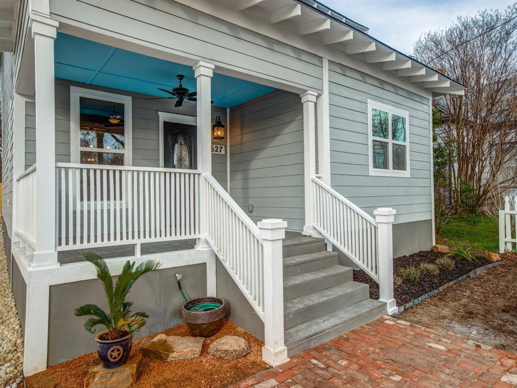 627 Elm Street, Hillsboro, Texas 76645 - Acquisto Real Estate best frisco realtor Amy Gasperini 1031 exchange expert