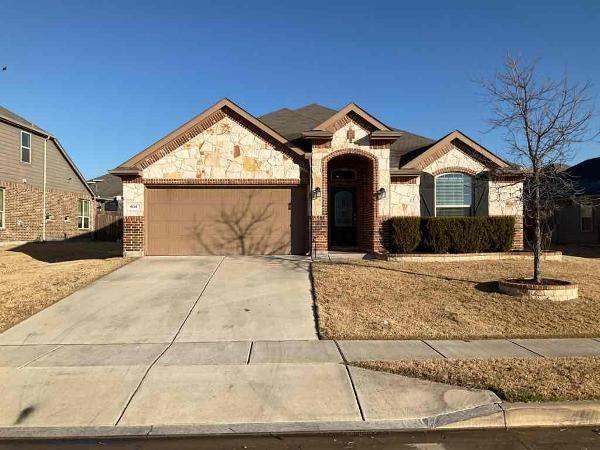 804 Salida Road, Haslet, Texas 76052 - Acquisto Real Estate best plano realtor mike Shepherd home owners association expert