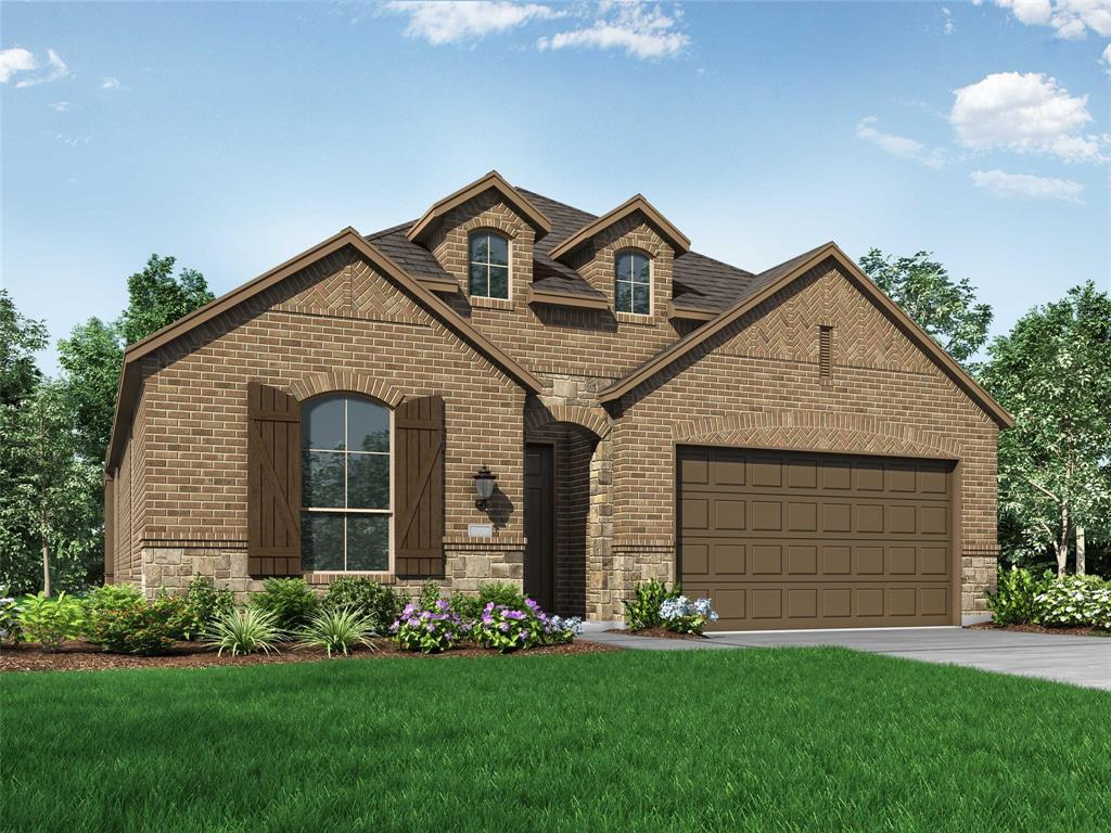 1212 Yellowthroat Drive, Little Elm, Texas 75068 - Acquisto Real Estate best plano realtor mike Shepherd home owners association expert